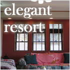 Elegant Resort